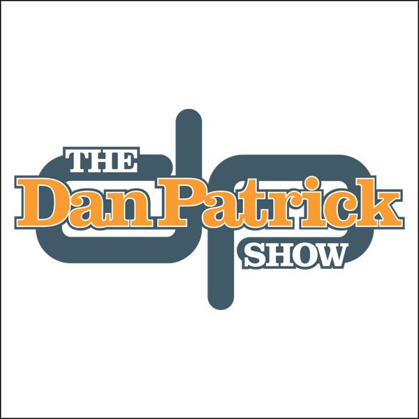 The Dan Patrick Show 1