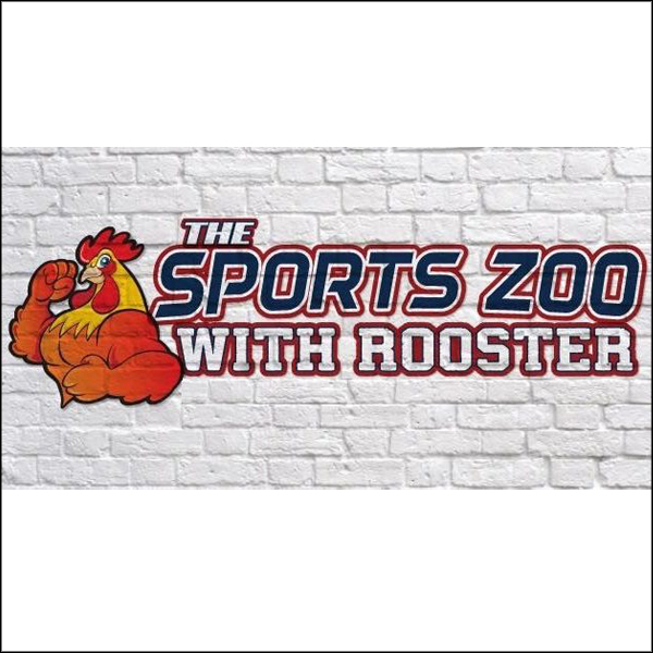 The Sports Zoo